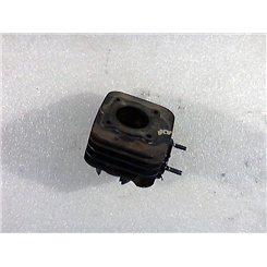 Cilindro con piston / Vespa ET2