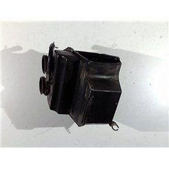 Caja filtro / Yamaha XS 400