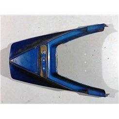 Tapa colin / Yamaha XS 400