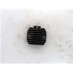 Regulador / Peugeot Elystar 50