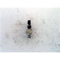 Sensor temperatura / Peugeot Elystar 50