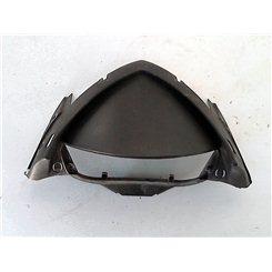 Tapa cupula / Peugeot Elystar 50