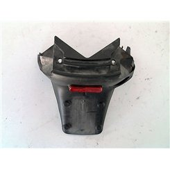 Portamatriculas / Peugeot Elystar 50