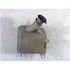 Deposito refrigerante / Honda Revere 650