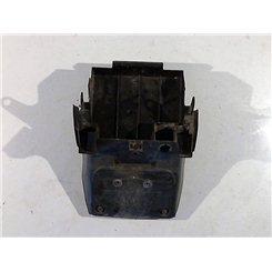 Portamatriculas / Honda Revere 650