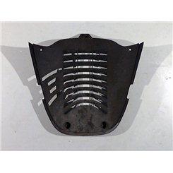 Quilla frontal / Yamaha Majestic 180