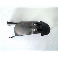 Paso rueda / BMW F650 CS Scarver