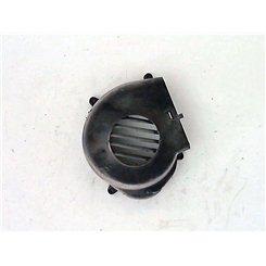 Tapa ventilador / Piaggio Zip