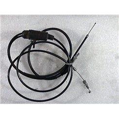 Cables acelerador / Gilera Runner