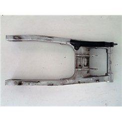 Basculante / Honda CBR 600F '89