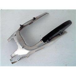 Embellecedor basculante / Honda CBR 600F '89