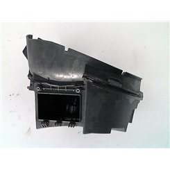 Caja filtro aire / BMW F650 CS Scarver