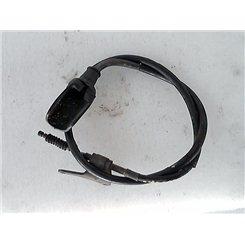 Cable embrague / Honda CBR 600F '89
