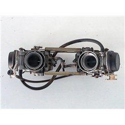 Carburador / Hyosung Aquila 650