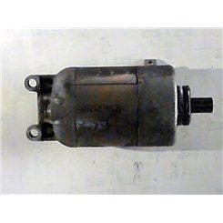 Motor arranque / Yamaha Cygnus 125