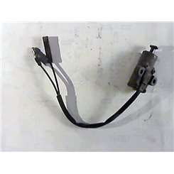 Sensor caballete / Yamaha Cygnus 125