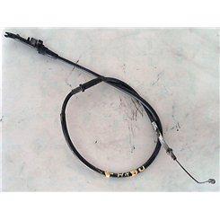 Cable carburador / Kawasaki ZZR 1100