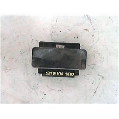 Caja fusibles / Kawasaki ZZR 1100