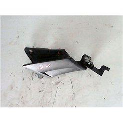 Tapa / Yamaha R6 '05