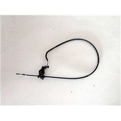 Cable embrague / Suzuki GSX 600F