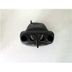 Caja filtro aire / Suzuki GSX 600F