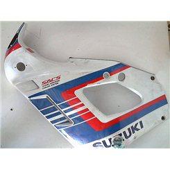 Carenado izquierda / Suzuki GSX 600F