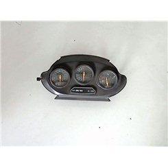 Cuadro relojes / Suzuki GSX 600F