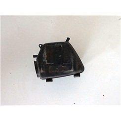 Caja filtro / Suzuki Marauder 125