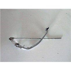 Pedal freno trasero / Suzuki Marauder 125