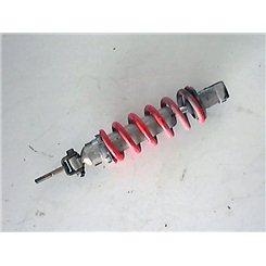 Amortiguador / Honda VFR 800 '01