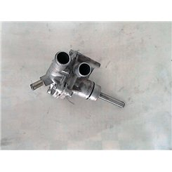 Bomba agua / Honda VFR 800 '01