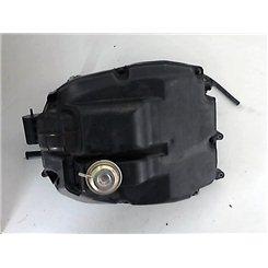 Caja filtro aire / Honda VFR 800 '01