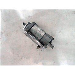 Motor arranque / Honda VFR 800 '01