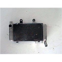 Radiador derecho / Honda VFR 800 '01