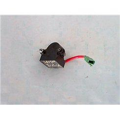 Sensor inclinacion / Honda VFR 800 '01