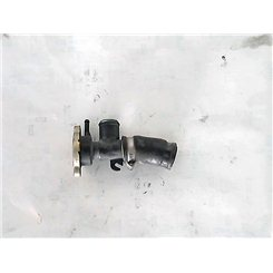 Tapon con toma radiador / Honda VFR 800 '01
