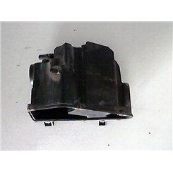 Caja filtro aire / Honda SLR 650