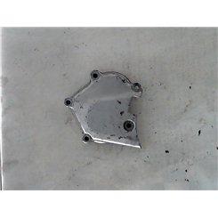 Tapa / Honda SLR 650