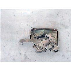 Cerradura maletero / Piaggio Sfera
