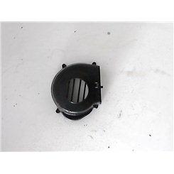 Tapa embellecedor motor / Piaggio Sfera 125